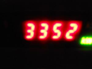 Dscn8568