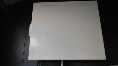Dscn8345