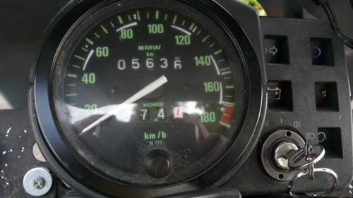 P1180997